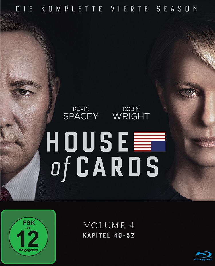 houseofcards_season4_popmonitor_2016