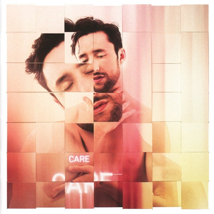 howtodresswell_care_popmonitor_2016