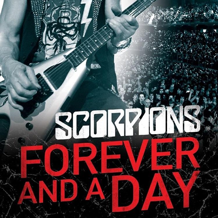 scorpions_liveinmunich_2016_popmonitor_preview