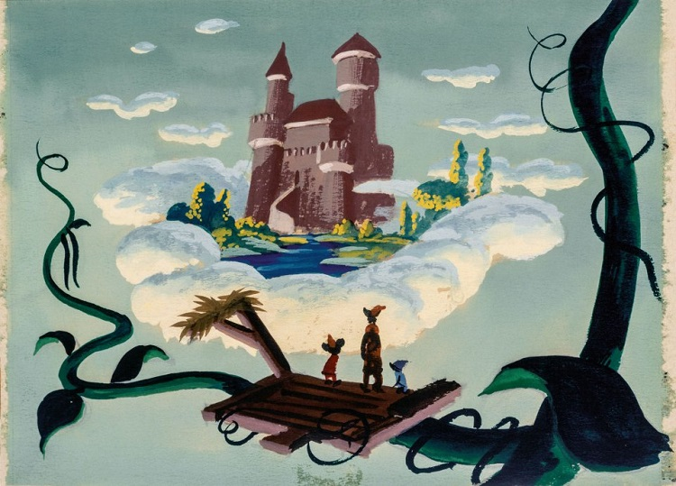 314a_disney_archives_movies_1_xl_01150_1608291419_id_1075210