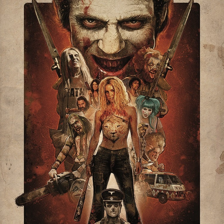 31arobzombiemovie-kinoposter-popmonitor_2016_preview
