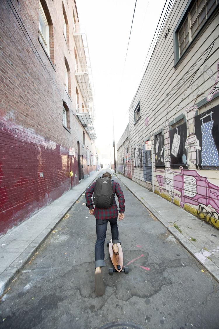 gregory_aspect_skateboard
