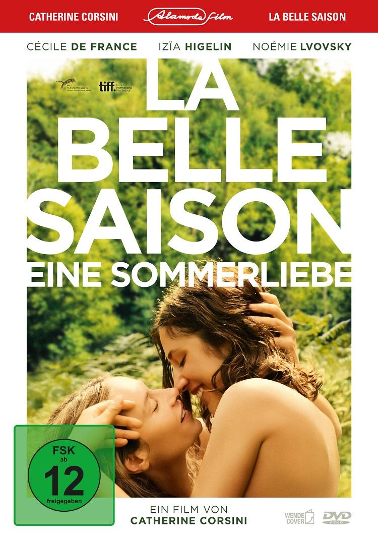 la-belle-saison_popmonitor_2016