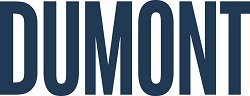 logo_dumontkalenderverlag_2015_cmyk