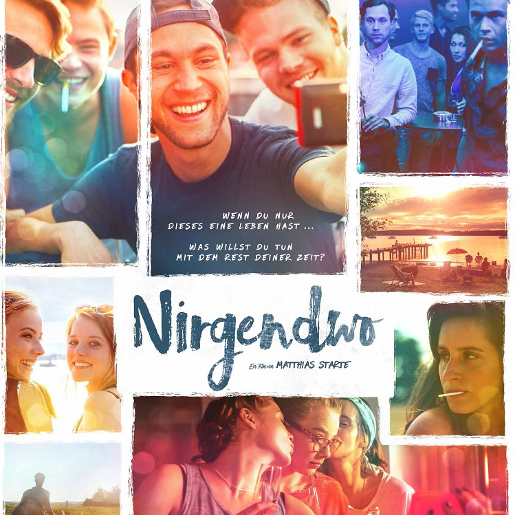 nirgendwo_poster_preview