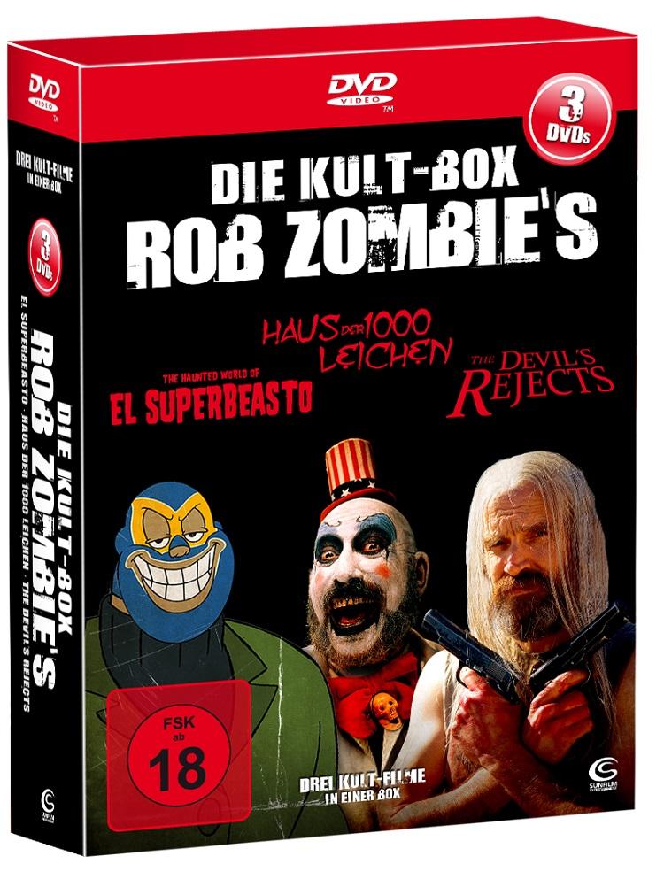 robzombie-kultbox-3xdvd