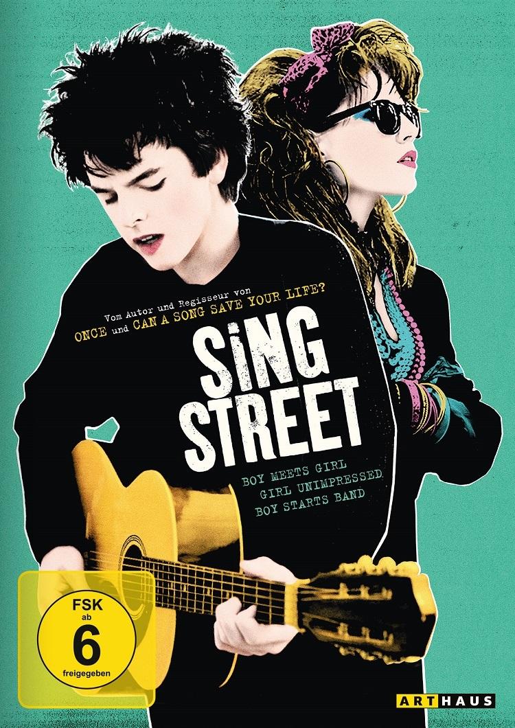SingStreet_DVD_popmonitor_2016