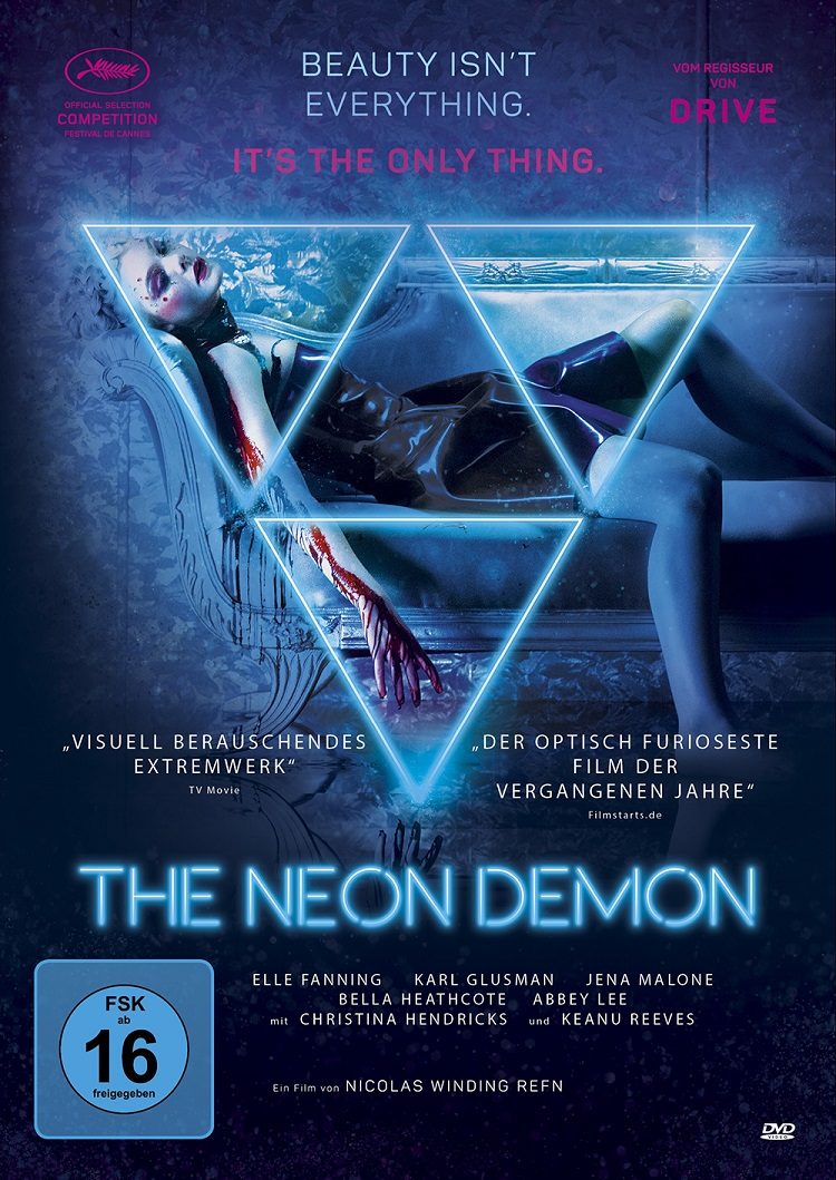 the-neon-demon_2d_dvd_small