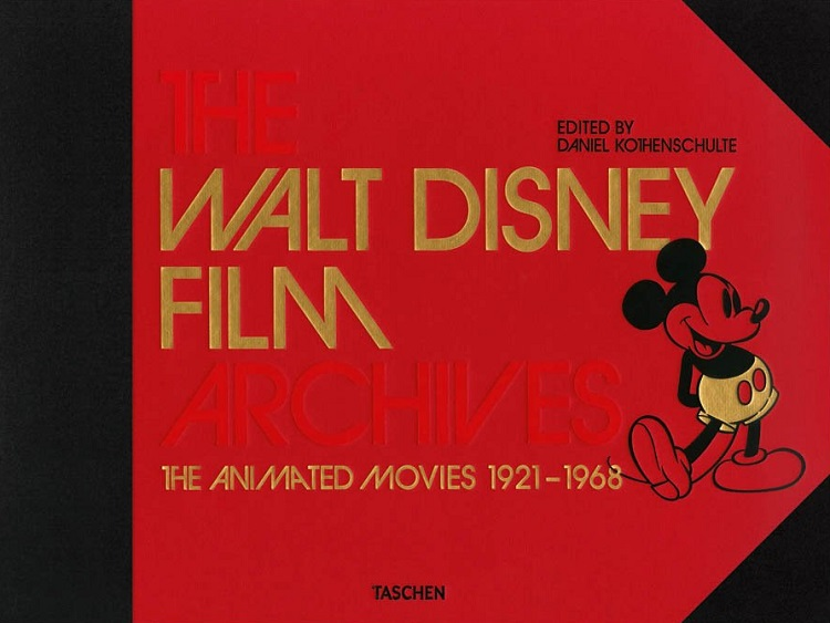 disney_archives_movies_popmonitor_2016