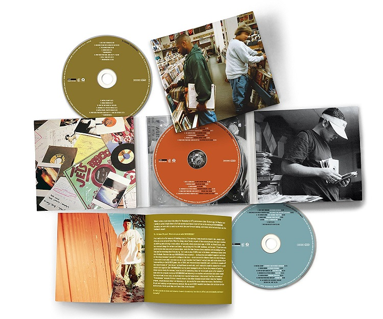 djshadow_endtroducing_popmonitor_2016_packshot