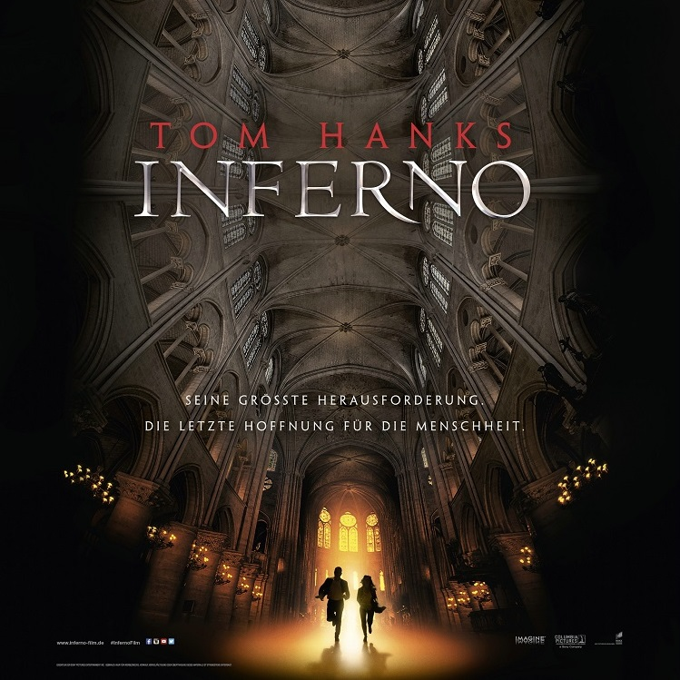 inferno_teaserplakat_rvsd_popmonitor_2016_preview
