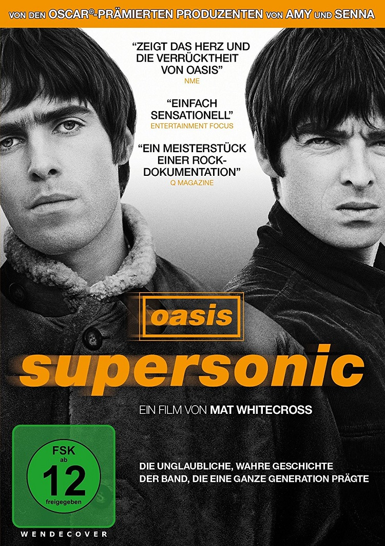 oasis_supersonic_he_popmonitor_2016