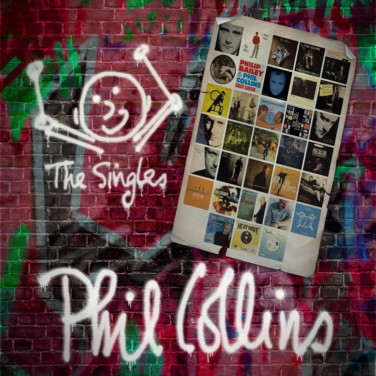 philcollins-thesingles_popmonitor_2016