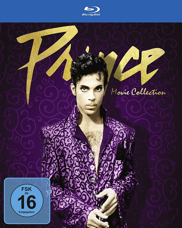prince_moviecollection_popmonitor_2016