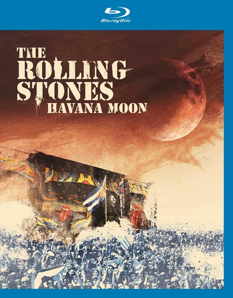 therollingstones_havanamoon_popmonitor_2016