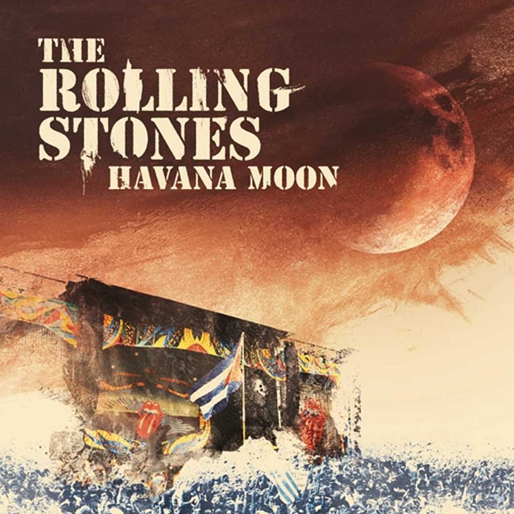 therollingstones_havanamoon_popmonitor_2016_preview