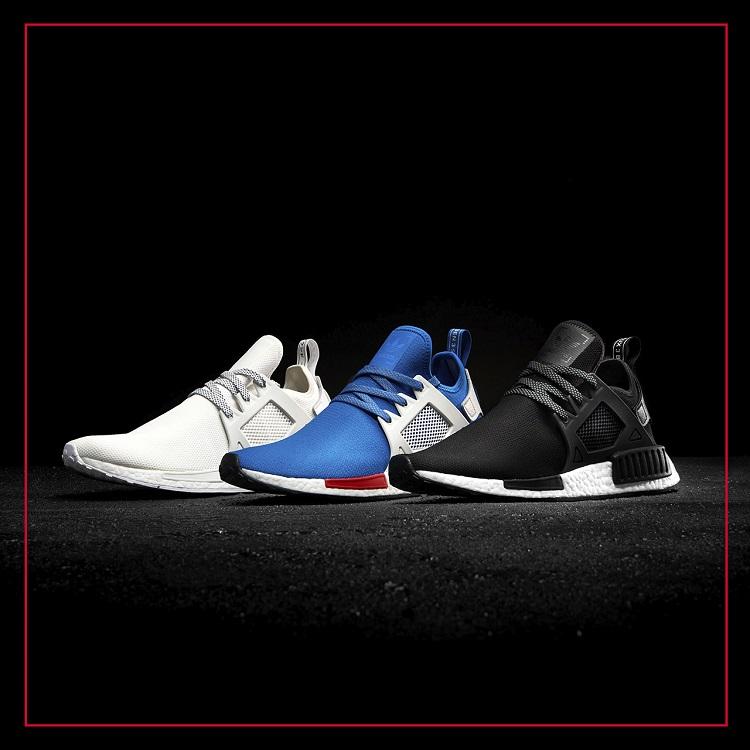adidas_nmd_footlocker_weekofgreatness_popmonitor_2016_preview