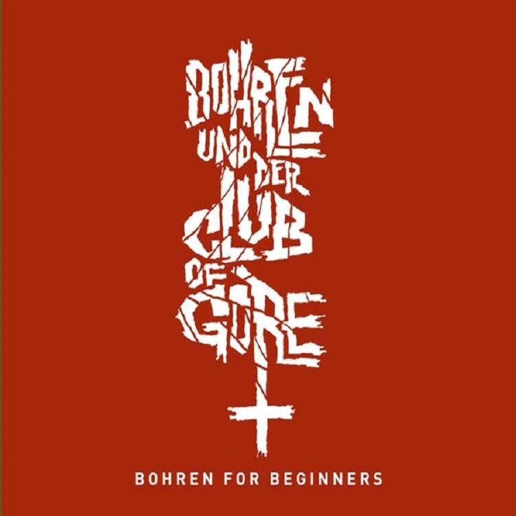 bohren-und-der-club-of-gore-bohren-for-beginners