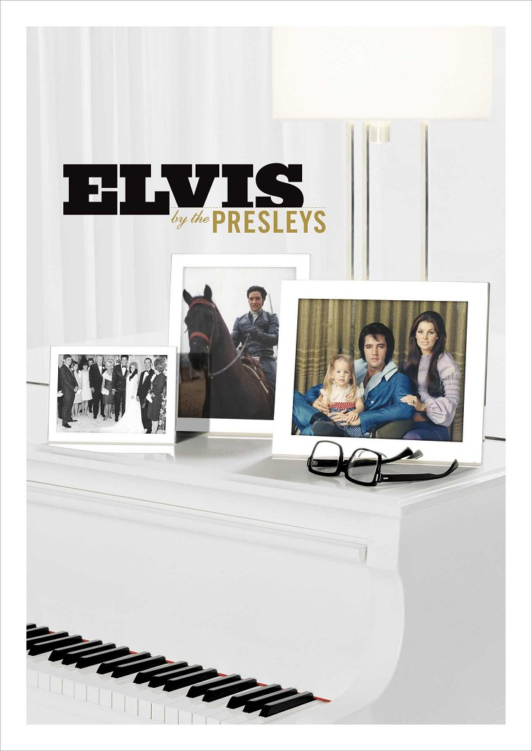 dvd-elvis-by-the-presleys