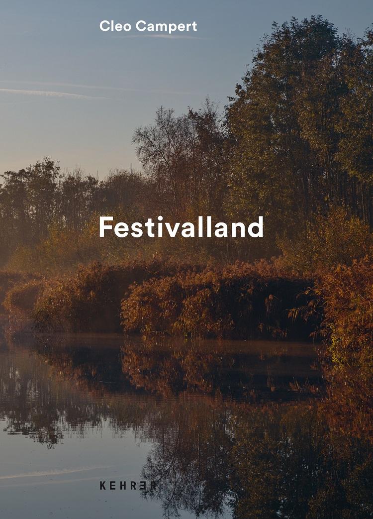 festivalland_cover