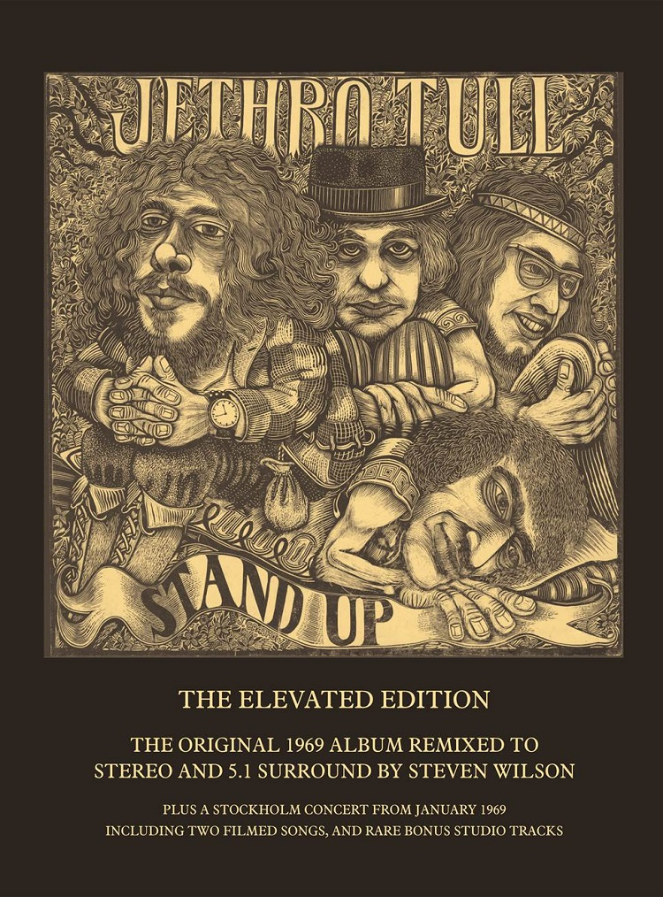jethro-tull-stand-up-the-elevated-edition-popmonitor_2016