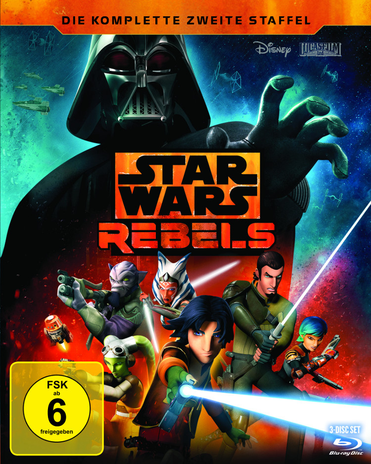 star-wars-rebel-season2_popmonitor_2016