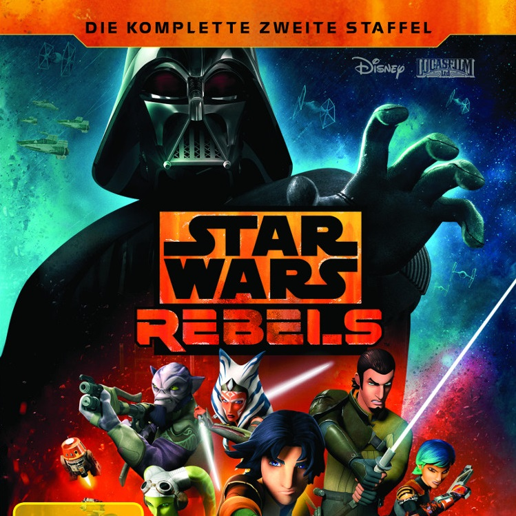 star-wars-rebel-season2_popmonitor_2016_preview