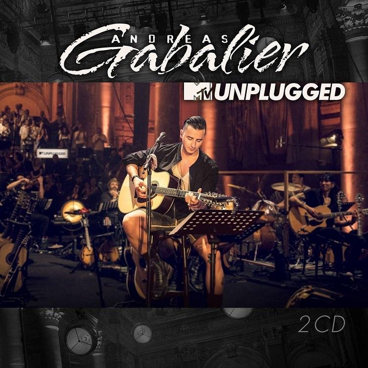 gabalier_unplugged_popmonitor_2016