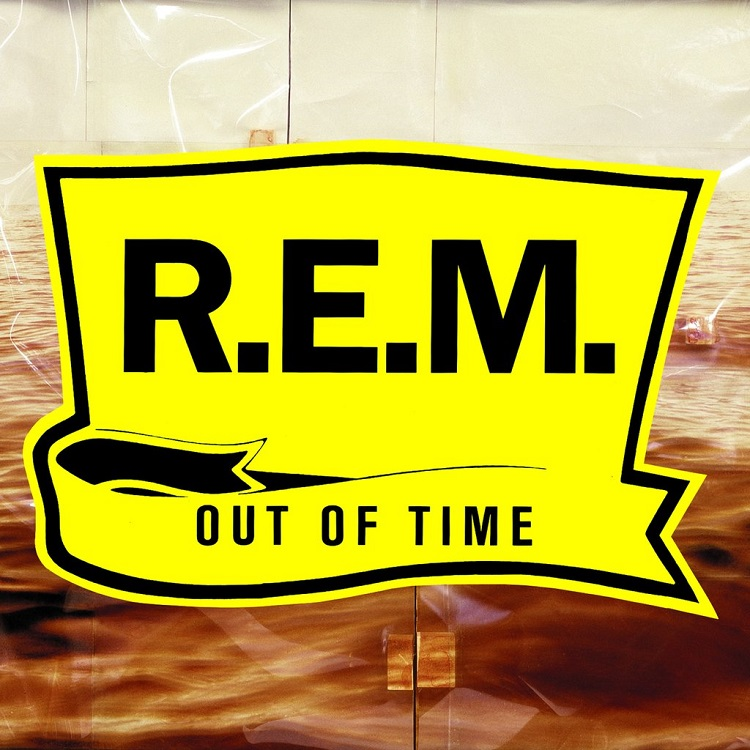 rem_out_of_time_popmonitor_2016