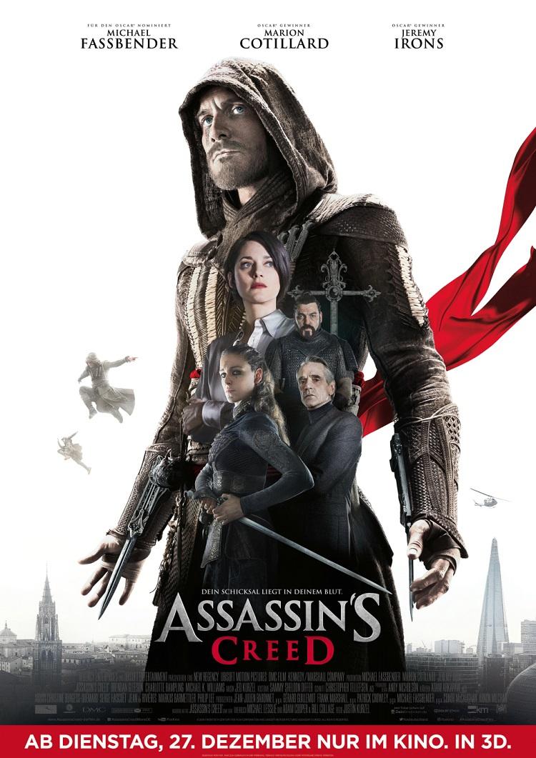 assassins_creed_kino_popmonitor_2016
