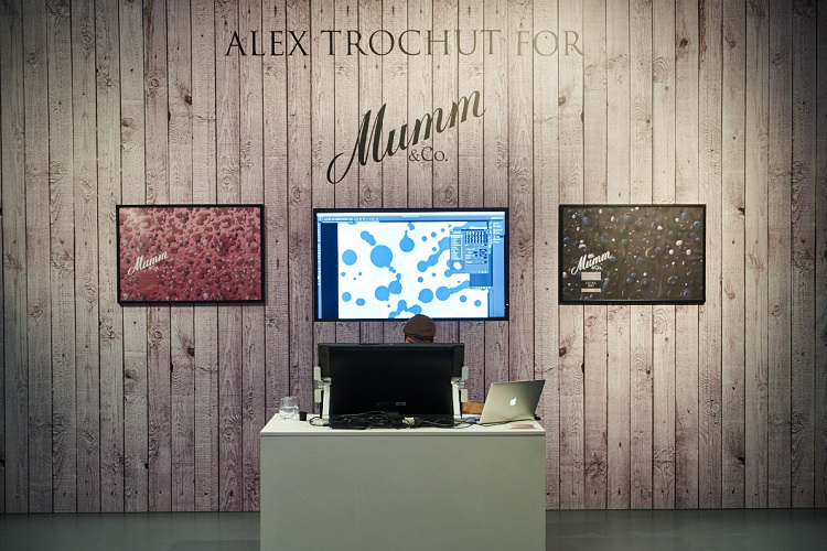 BOLD_Mumm_ArtFair_Trochut_low-res_5