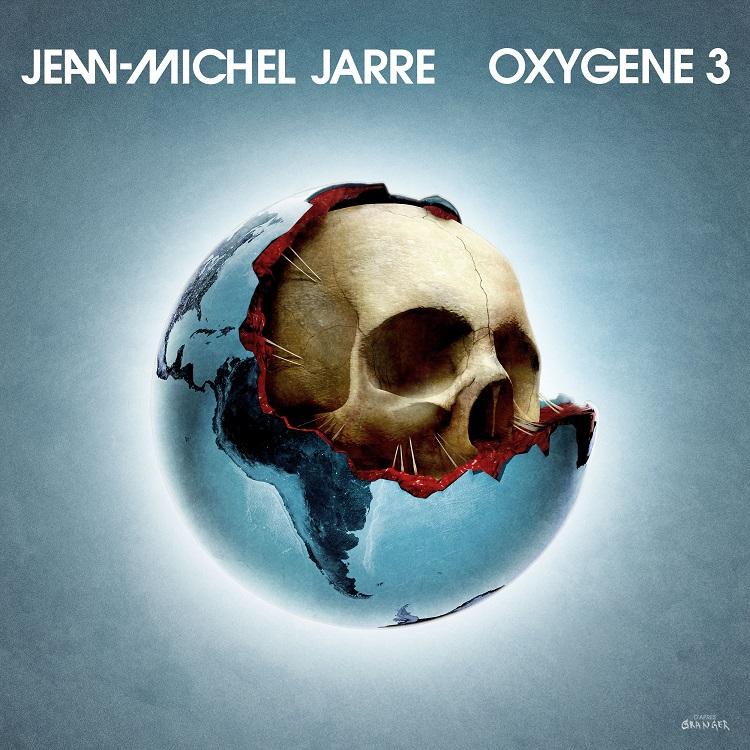 jean-michel-jarre-oxygene-3-cd