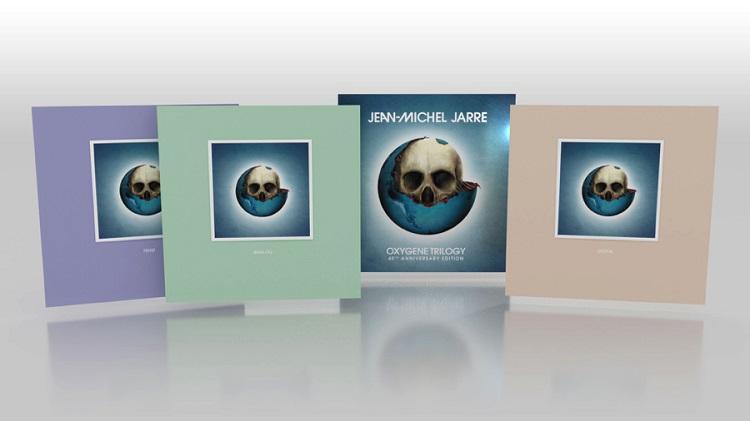 jean-michel-jarre-oxygene-trilogy-lp-px900