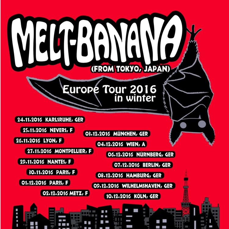 melt-banana-tour-2016-2