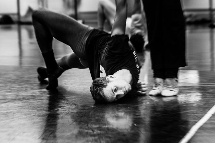 sbb-altro-canto-choreografie-jean-christophe-maillot-foto-yan-revazov-2692