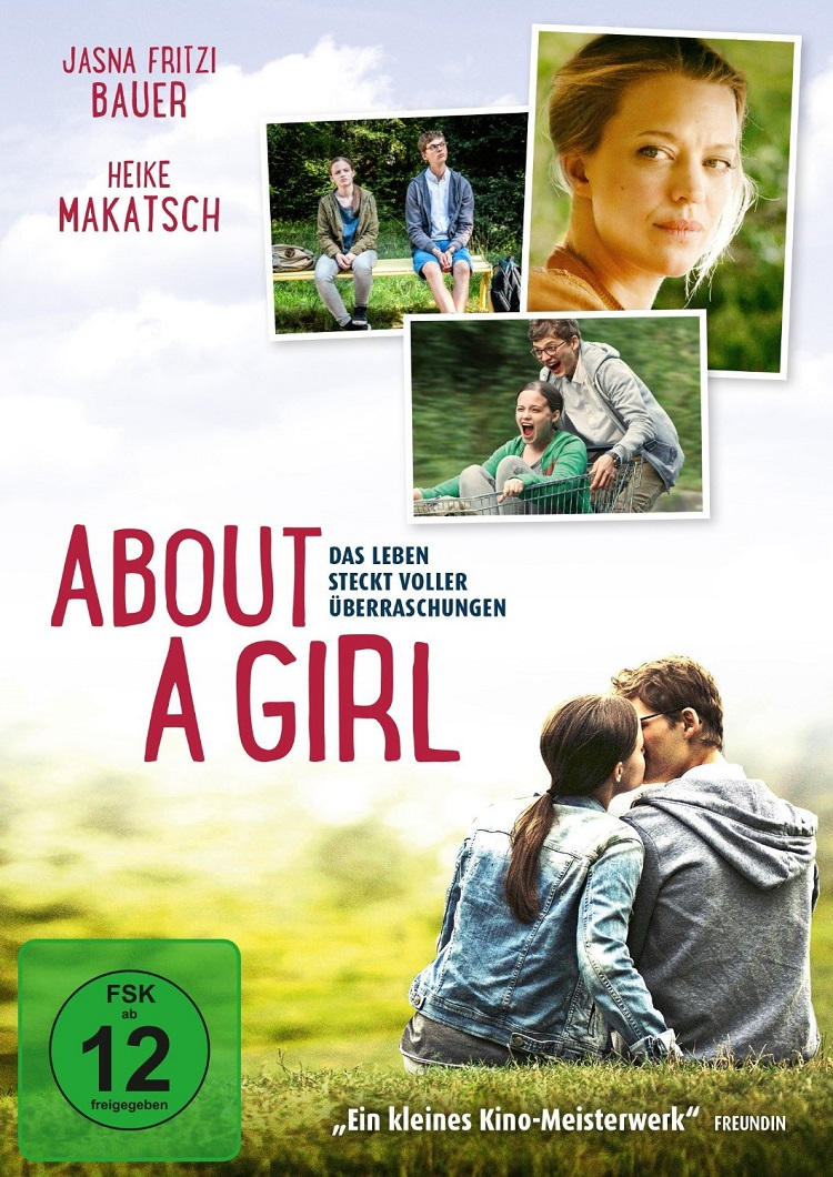about a girl_popmonitor_2016