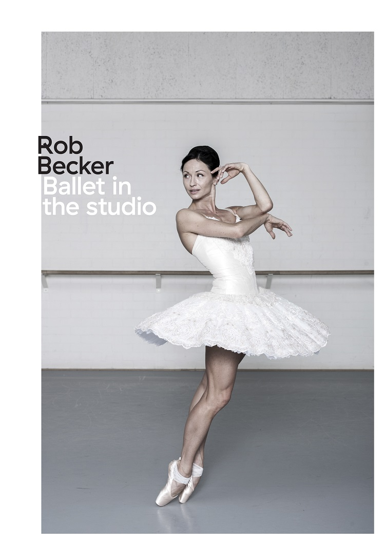 ballet_in_the_studio_rob_becker_popmonitor_2016
