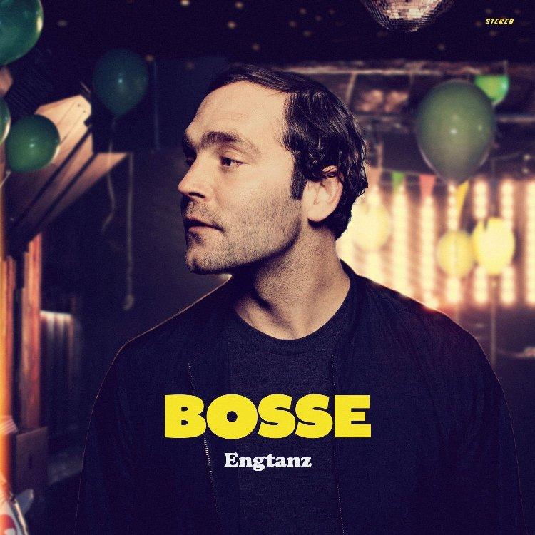 bosse_engtanz_2016_popmonitor