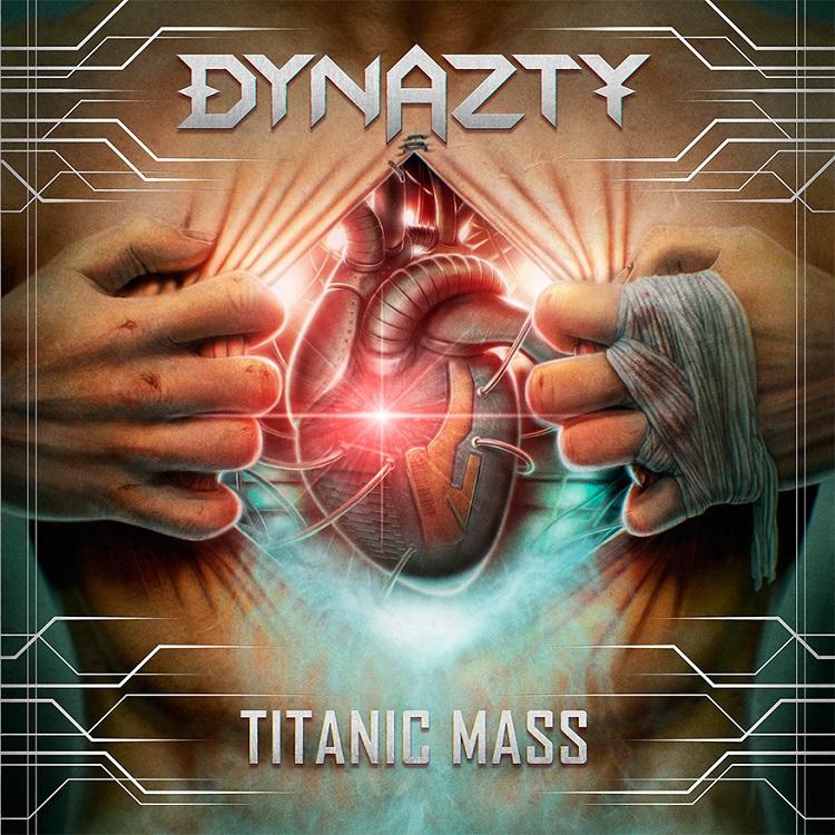 dynazty_titanic_mass_popmonitor_2016