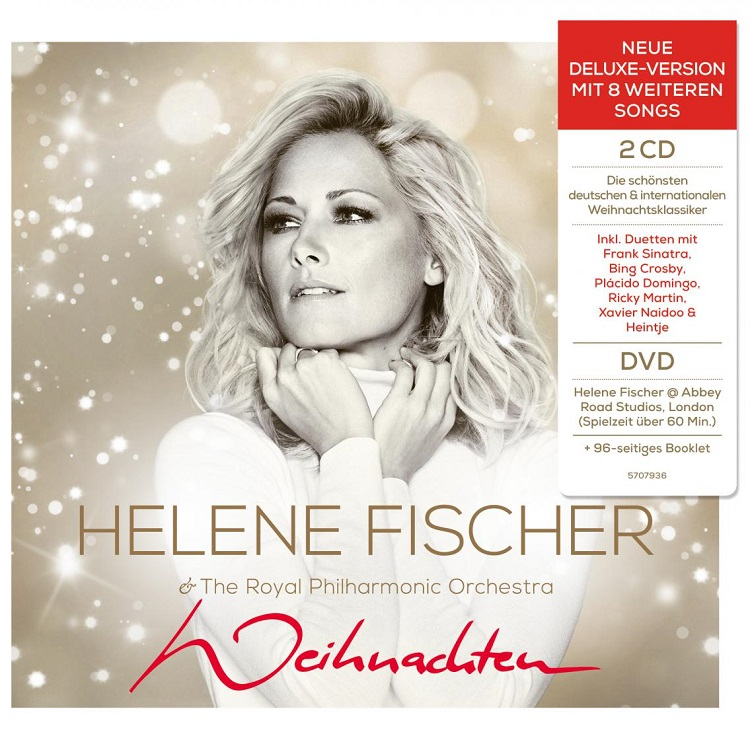 helenefischer_royalphilharmonic_popmonitor_2016