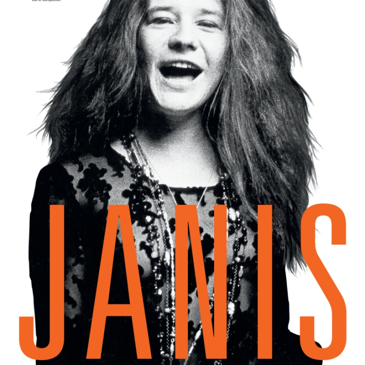 janis-poster-documentary