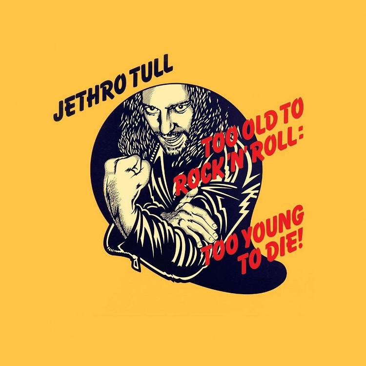 jethrotull_toooldtorocknroll_popmonitor_2015