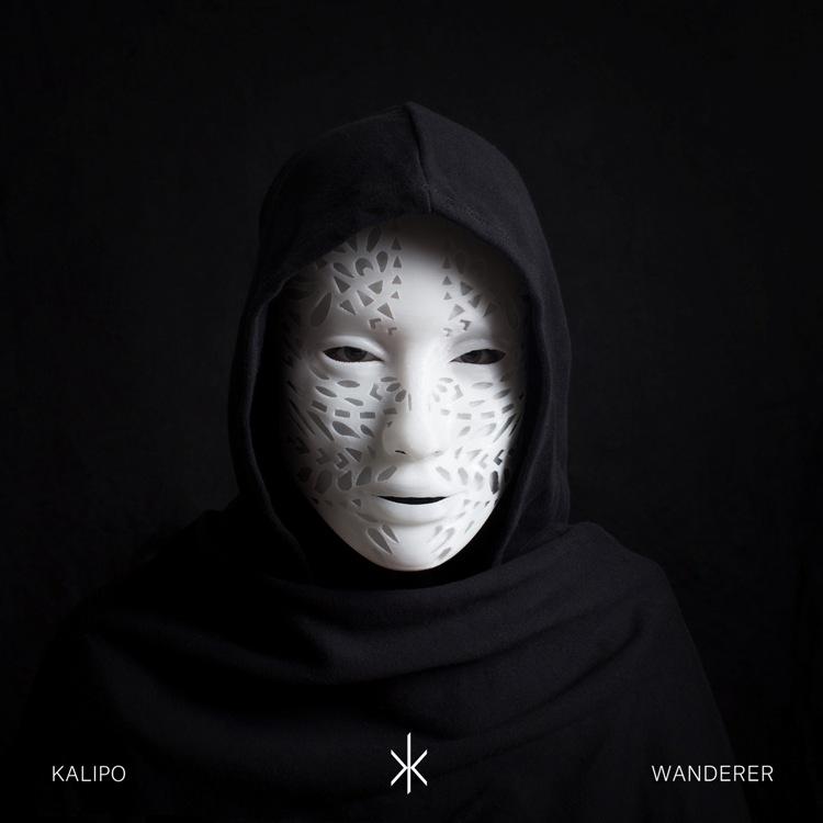 kalipo_wanderer_2016_popmonitor