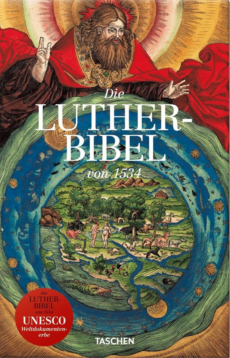 luther_bibel_popmonitor_2016