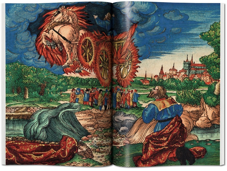 luther_bible_2nd_ed_va_gb_supplement_open_0084_0085_44610_1602181405_id_1035014