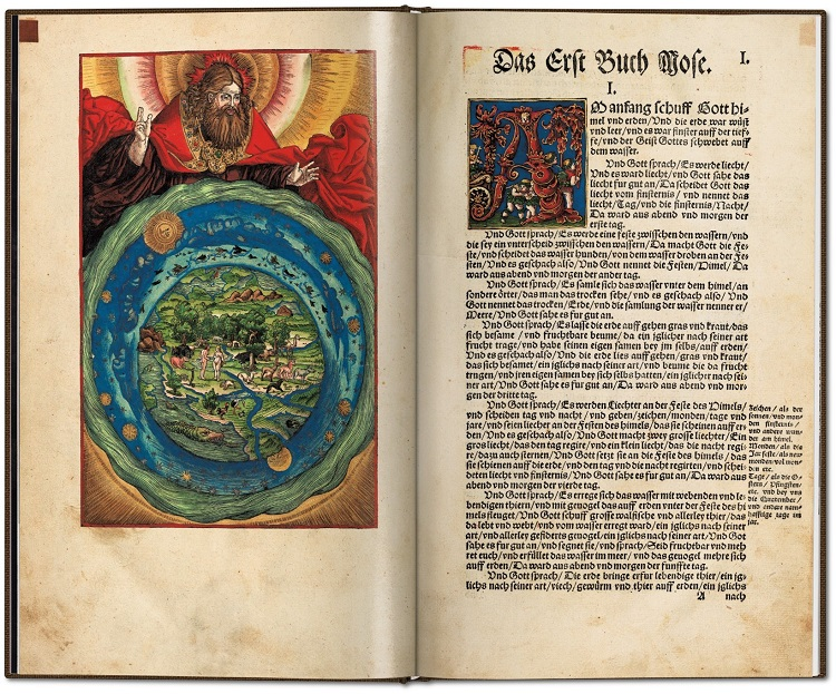 luther_bible_2nd_ed_va_gb_v1_open_0014_0015_44610_1602181403_id_1034969