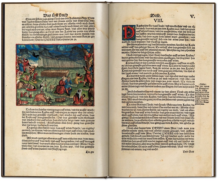 luther_bible_2nd_ed_va_gb_v1_open_0022_0023_44610_1602181403_id_1034978