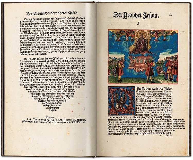 luther_bible_2nd_ed_va_gb_v2_open_0012_0013_44610_1602181404_id_1034987