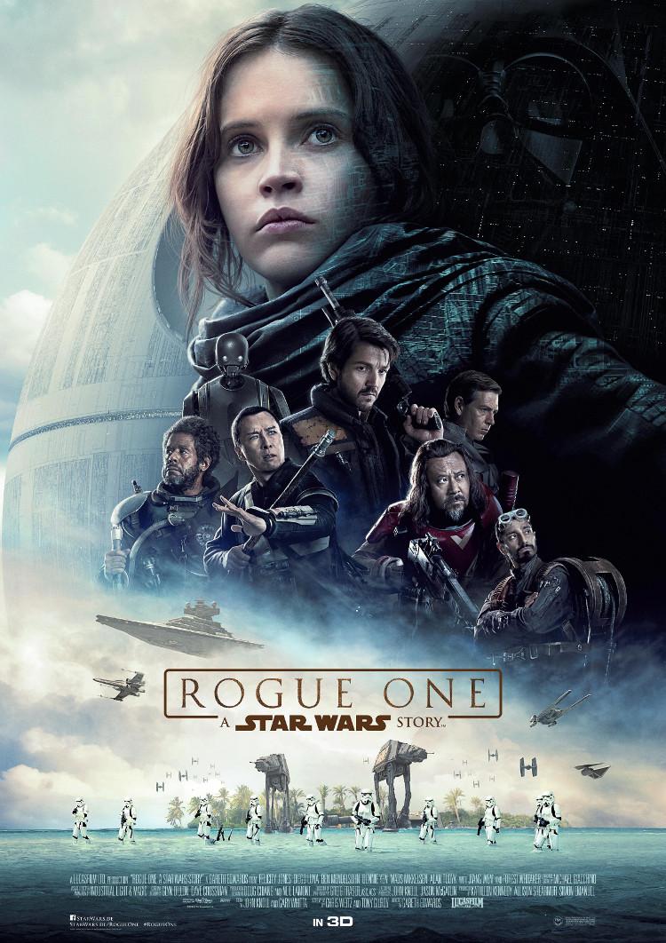 star_wars_rogue_one_popmonitor_2016